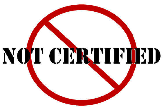 Not-BPI-Certified.png
