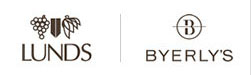 lunds_and_bryerlys_logo.png