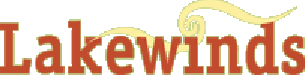 lakewinds.logo.png
