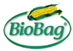 BioBag USA is a member of the Biodegradable Products Institute